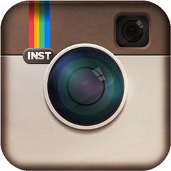 ماهو Instagram ؟
