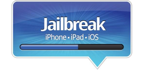 تحميل نسخة iOS 6.1.1 فقط للايفون 4S وجيلبريك iOS 6.1.1