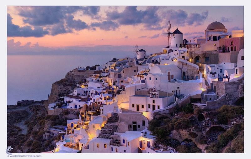 صور بانورامية 360 لكافة الاماكن في العالم