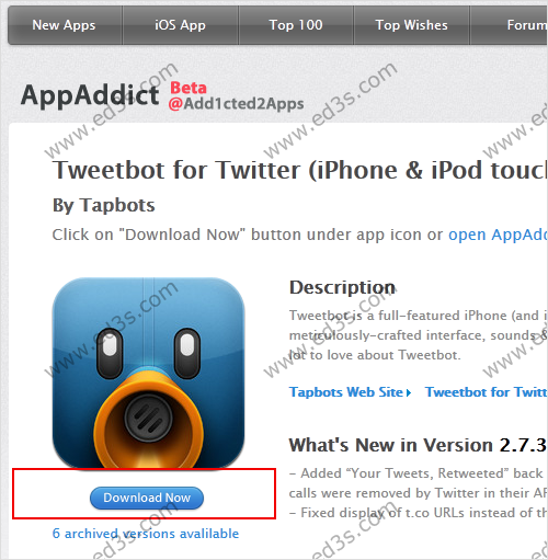 appaddict-download-from-pc-01