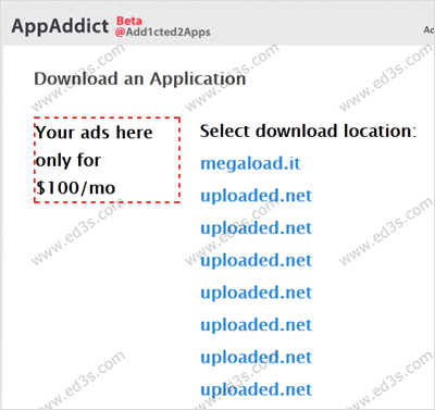 appaddict-download-from-pc-02