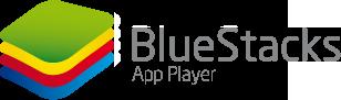 BlueStacks برنامج تشغيل الاندرويد على الكمبيوتر