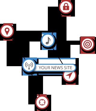 اضافة فايرفوكس تكشف المواقع التي تتعقبك