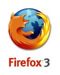 فايرفوكس 3.0.4