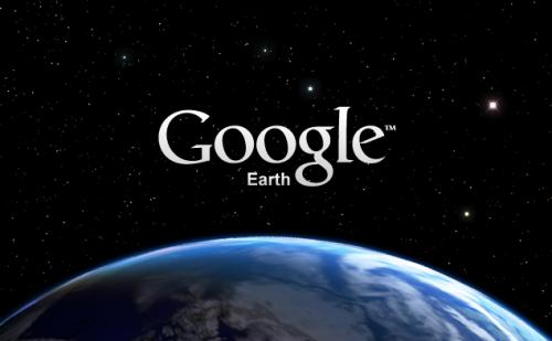 حصريا برنامج6 Google Earthمن رفعي google-earth.png