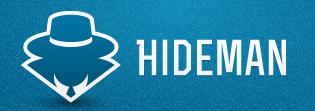 http://www.ed3s.com/wp-content/uploads/hidman_net.png