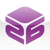 تطبيق LookAway Player للايفون لايقاف الفيديو