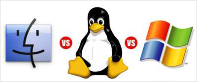 mac-vs-linux-vs-win-custom