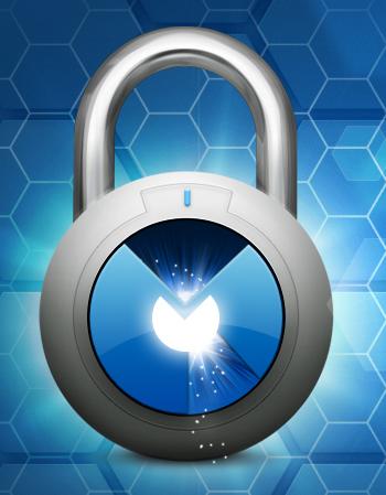 برنامج الحماية malwarebytes