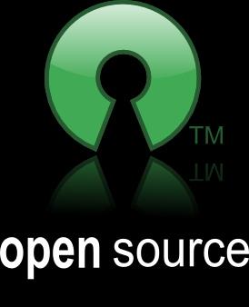 الفرق بين المصادر المفتوحة والبرمجيات الحرة