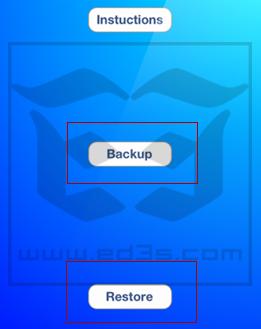 openbackup-cydia