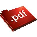 كيف تحفظ ملفات الوورد والاكسل بصيغة PDF