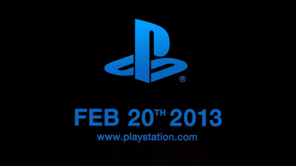playstation-future-feb-20-2013