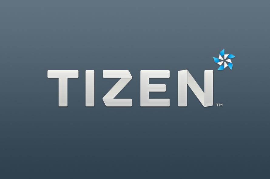 ماهو نظام التشغيل Tizen ؟