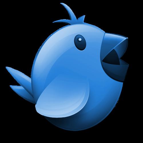 تنزيل كافة تغريداتك من تويتر على كمبيوترك