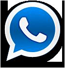 تحميل واتس اب بلس WhatsApp Plus بروابط مباشرة